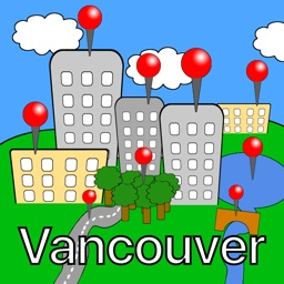 Vancouver Wiki Guide