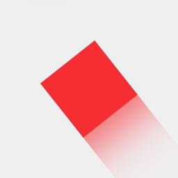 Cube Move: The Great Escape - Free Arcade Game