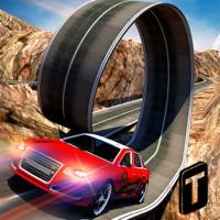 Codes for City Car Stunts 3D Hack