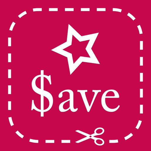 Coupons for American Girl