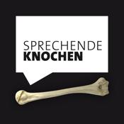 Sprechende Knochen – Centre Charlemagne, Neues Stadtmuseum der Stadt Aachen