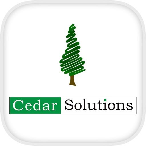 Cedar Solutions