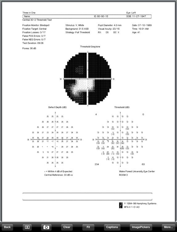SMIPS Visualizer screenshot-4