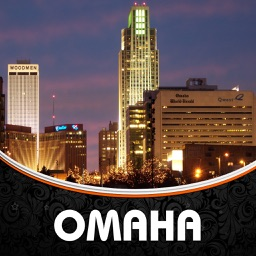 Omaha City Travel Guide