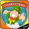 Learn English Vocabulary lessons 4 : learning Education games for kids Free