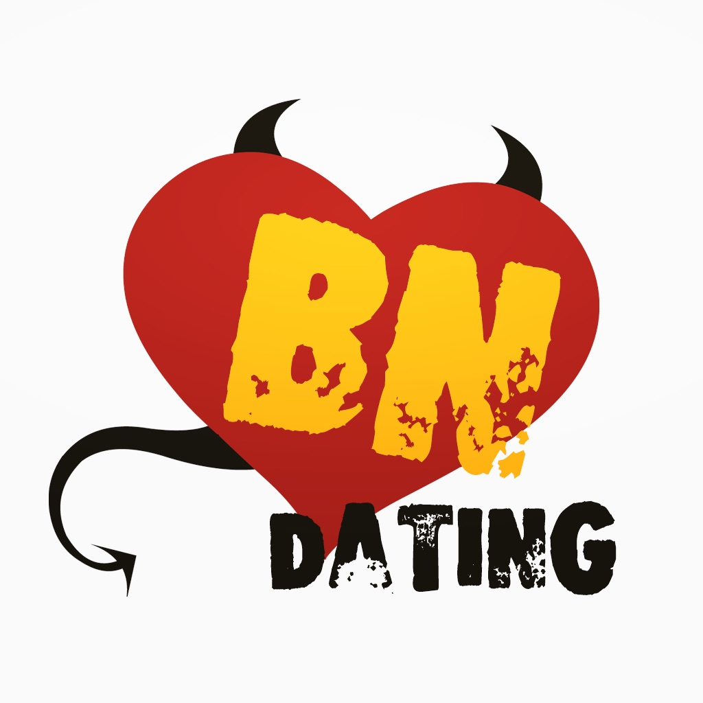 Dating app for open relationships-in-Havera