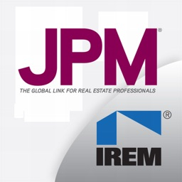 Journal of Property Management (JPM®)