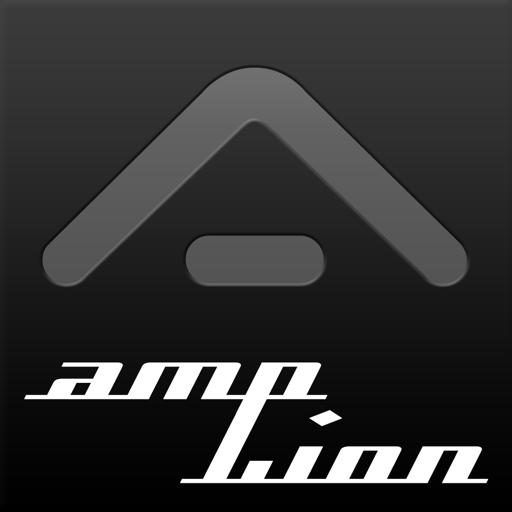 ampLion Free