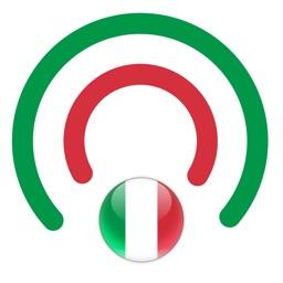 Radio Italia FREE