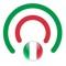 Ascoltare tutti i generi di Radio Italia