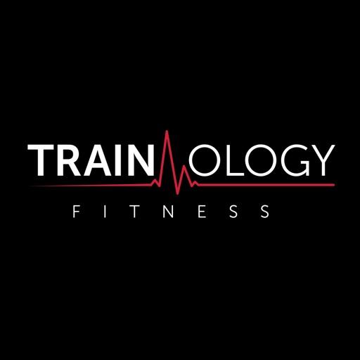 Trainology Fitness