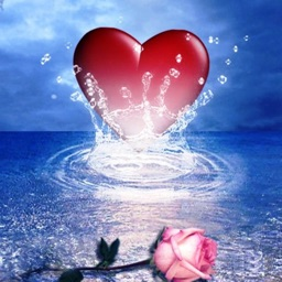 Heart Wallpapers - Beautiful Collection Of Heart Wallpapers
