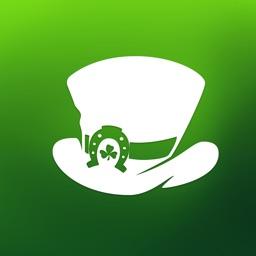 St Patrick's Day Traditional Music – 45 Popular Gaelic Irish Folk Songs
