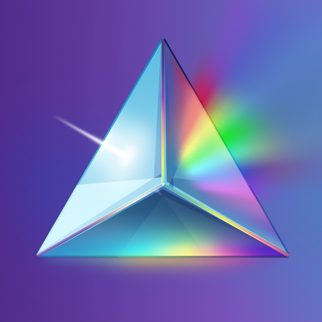 Ic50 Graphpad Prism For Mac