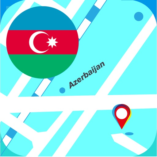 Azerbaijan Navigation 2016