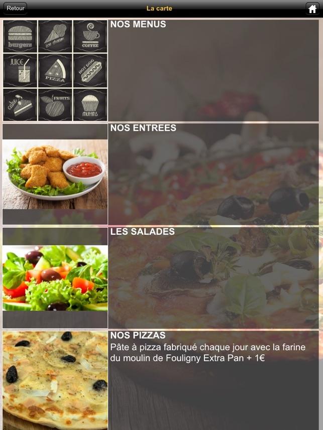 f327d72aeb2af  Mega Pizza on the App Store