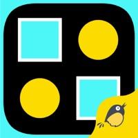 Codes for Impossible Circles : Puzzle Escape Hack