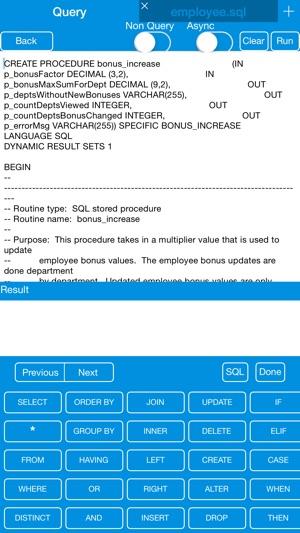 DB2 iSeries Registration Permissions