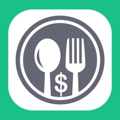 instant tip calculator quickly generate gratuity on the app store