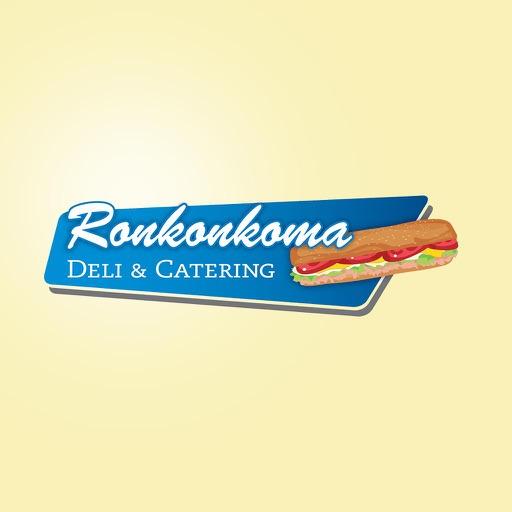 Ronkonkoma Deli