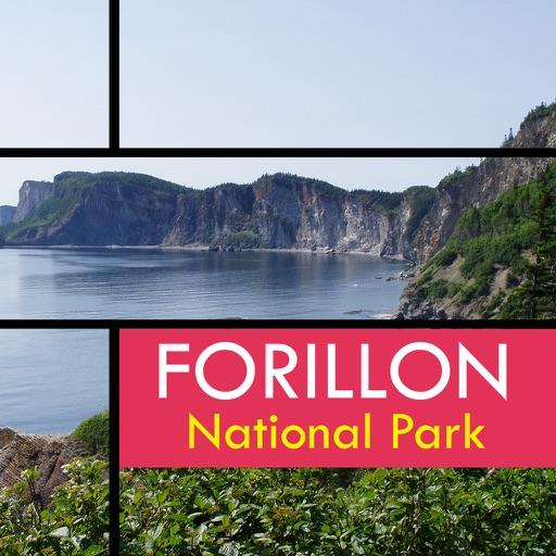 Forillon National Park
