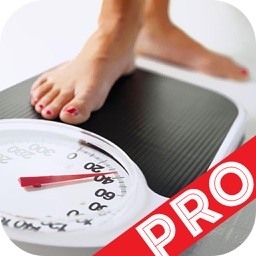 Gain Weight Quiz PRO - Health Solution To Build Muscle Fast and Safe for Skinny Men and Women