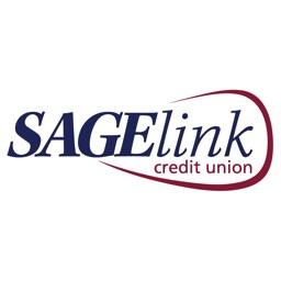 SageLink Credit Union Mobile Banking