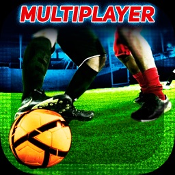 Street Soccer World Pro 2014 Multiplayer Free Game