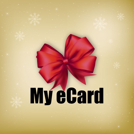 My eCard: eCards for Birthday and Valentin's Day Pro