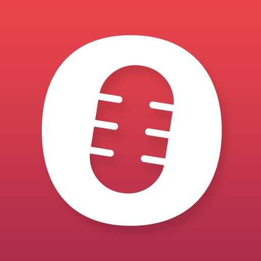 OIDAR - Podcast Player and Playlist Manager For FM Stations, NPR , CNN, Video & Talk Radio