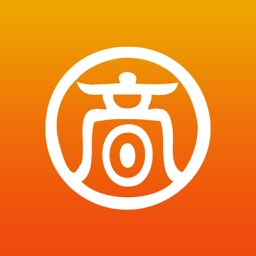 中国超市第一网
