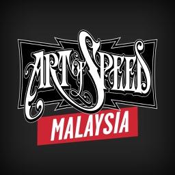 Art Of Speed - Malaysia