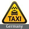 TaxoFare - Germany - iPhoneアプリ