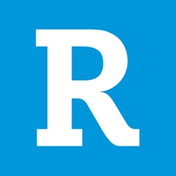 RateSupermarket.ca Compare Mortgage Rates