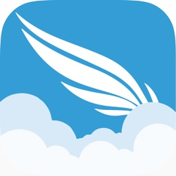 Cloud Wings - Jet Charter, Helicopter Charter, Empty Legs, Aircraft Market