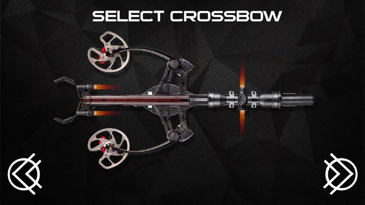 Light Crossbow Simulator