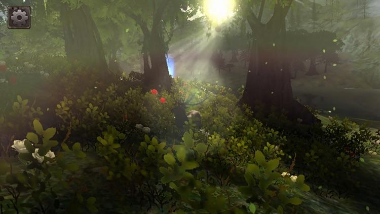 Nimian Legends : BrightRidge Free