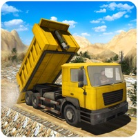 Codes for Offroad Construction Builder 3D – Equipment transporter simulation game Hack