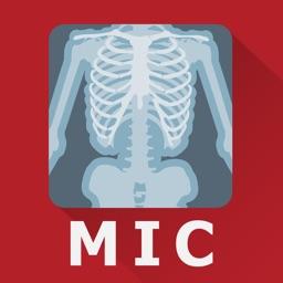 Medical Imaging Consultant