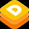 Duplicate Finder - Retrieve and Remove Duplicate Files Reviews