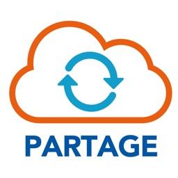 Partage Bouygues Telecom