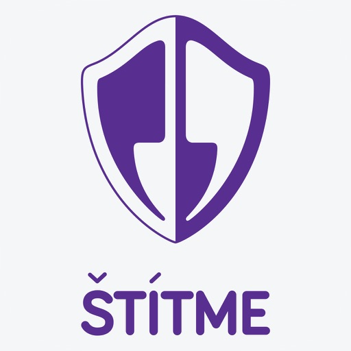 StitMe Protects your Identity for Free.
