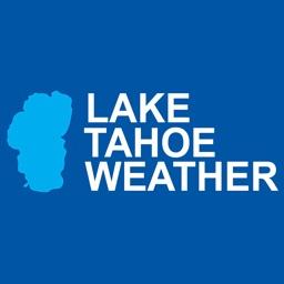 Lake Tahoe Weather