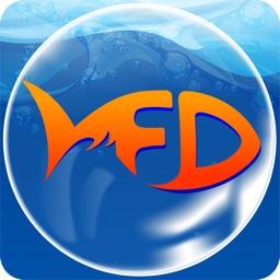 Fishbrain Social Fishing By Fishbrain