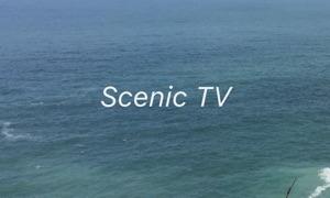 Scenic TV
