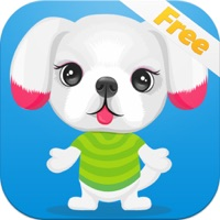 Codes for Dog Body Talk Sounds and Puppy Barking Translator Hack
