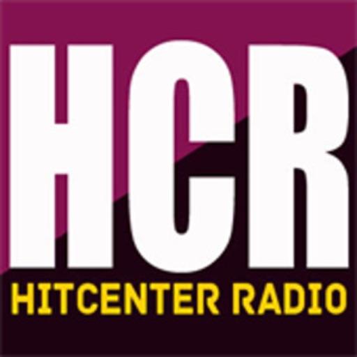 HCR HitCenter Radio