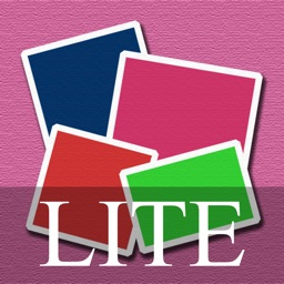 Collage Creator Lite