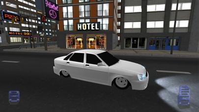 Russian Cars: Priorikのおすすめ画像2