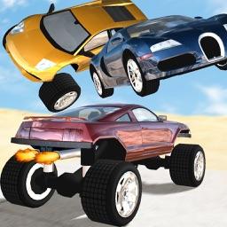 Crash Show 2